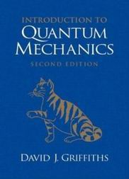 an introduction to the theory of quantim mechanics Group theory in quantum mechanics: an introduction to its present usage introduces the reader to the three main uses of group theory in quantum mechanics: to label.