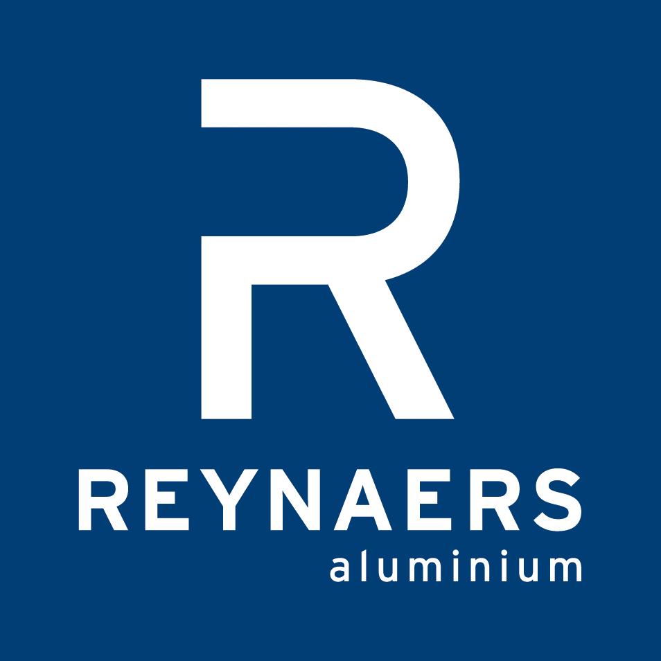Reynaers aluminio y arquitectura reynaers patrocina - Benjamin cano arquitecto ...