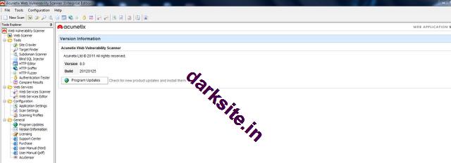 acunetix web vulnerability scanner full crack antivirus