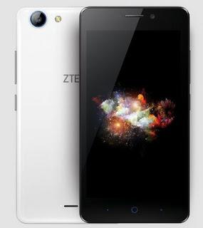 android murah zte 3c octa-core