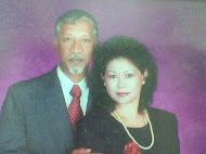 My Daddy n My Mummy