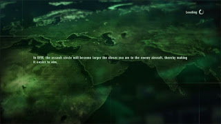 Download Ace Combat Assault Horizon