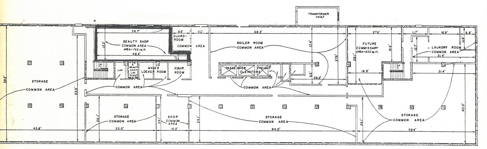 73+ Hyatt Regency Atlanta Floor Plan - Hyatt Regency Atlanta Fall ...