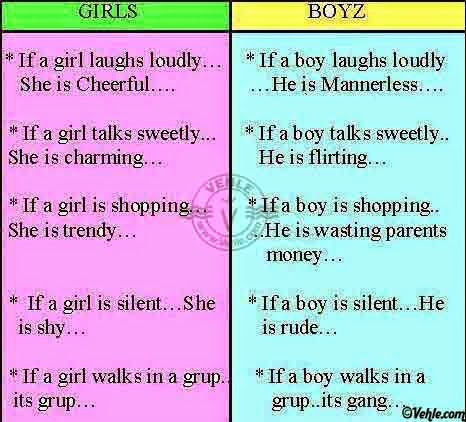 funny jokes for boys to tell girls in urdu