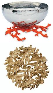 Dekoratif+nihale+modelleri Dekoratif nihale modelleri