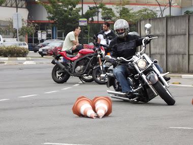 Fotos em Destaque: 11 de Setembro de 2011