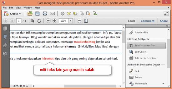 cara-mengubah-teks-pdf