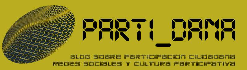 Parti_Dana