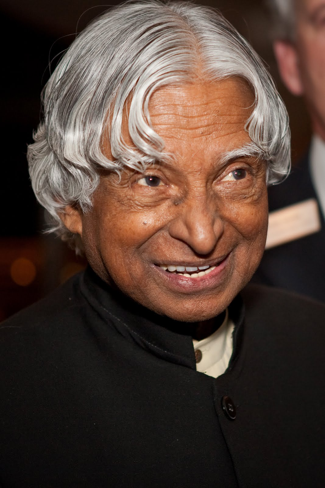 Dr A.P.J. Abdul Kalam Essay, Biography, Speech, Article [Missile Man of India]