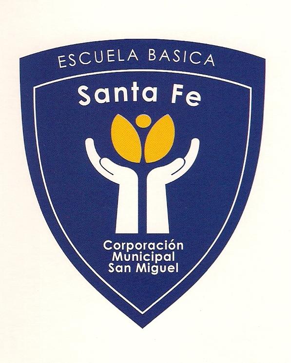 Escuela Santa Fe