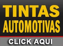 TINTAS AUTOMOTIVAS