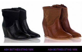 Ash-Italia-Botines3-SS2012