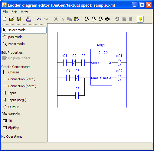 Plc Programmable Logic Controller 27461705 in addition 2976 additionally Indicator Diagram Pdf moreover Reference Manual moreover Crystal Radio Circuit. on programmable logic controller wiring diagram
