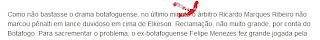 BRUNO MENDES - Página 2 Ricardo+ribeiro+juiz+4