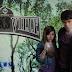 """""""Spooksville: Cidade Sobrenatural"""", nova série estreia em outubro no Disney XD"""
