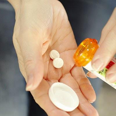 9 Obat Untuk Mengobati Asma Alergi