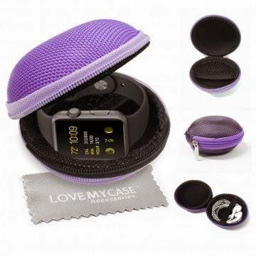 http://www.dokphone.fr/fr/apple-watch/3250-iwatch-3842mm-etui-%C3%A0-clapet-en-tissu-violet-3700467422809.html
