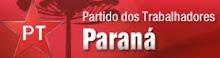 PT Paraná