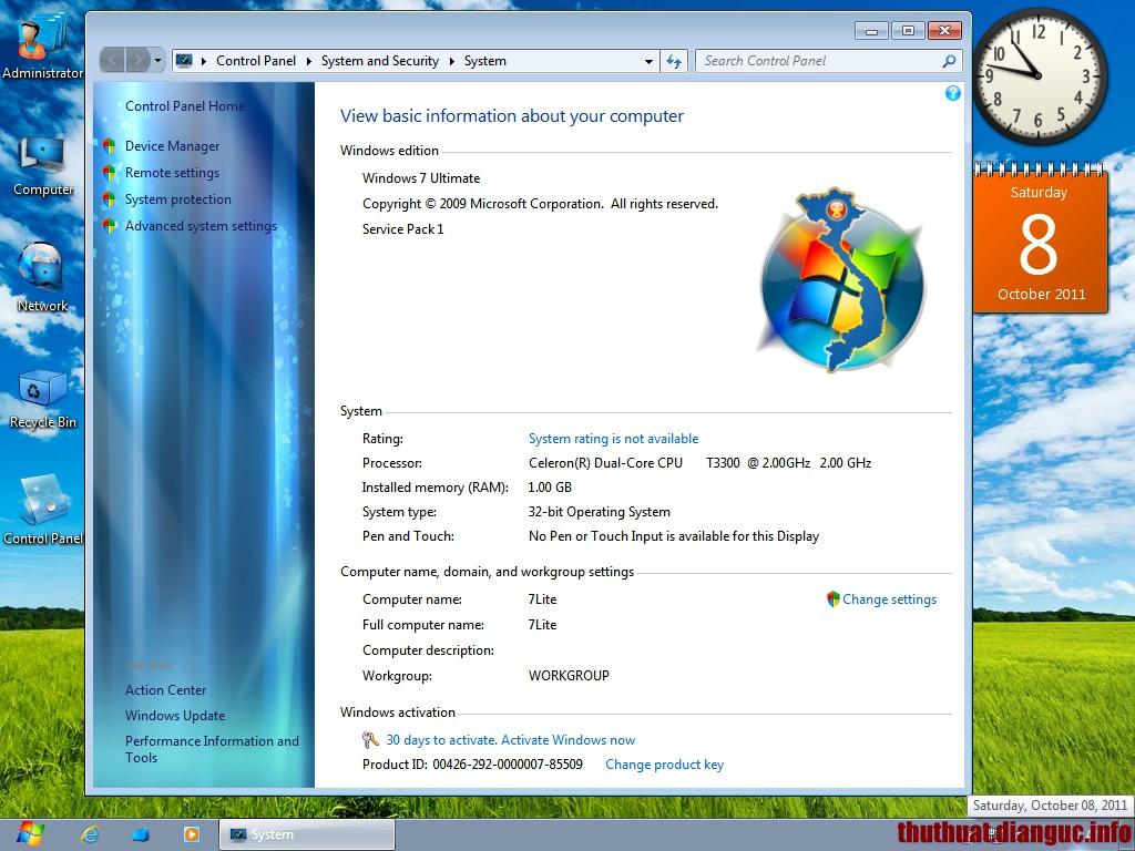 download windows 8.1 activator bagas31