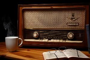 Sugestão de Rádios On Line