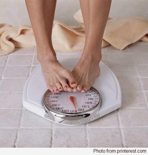 กำลังลดน้ำหนักกินลำไยได้ไหม?