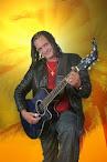 Shiro Santana - EL Dragon de la Bachata
