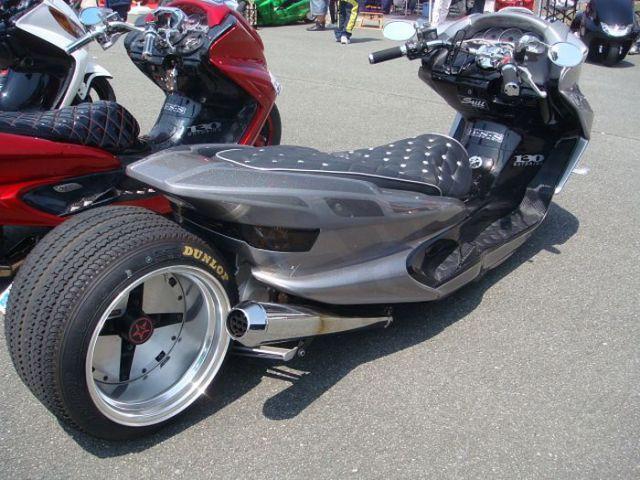 modifikasi motor jap style 15.jpg