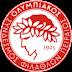 ΠΛΑΤΑΝΙΑΣ - ΟΛΥΜΠΙΑΚΟΣ  Δείτε σήμερα platanias olympiakos σε Live Streaming για την Superleague