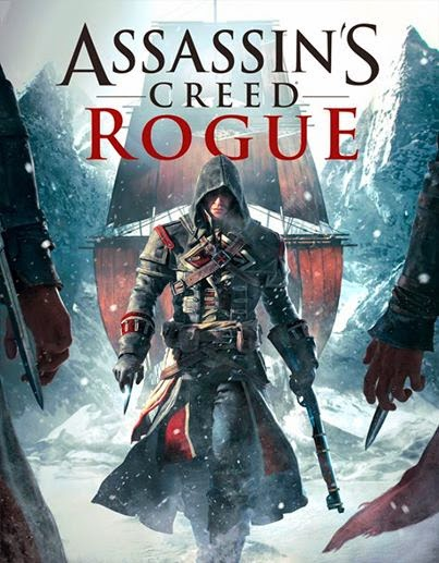 download assassins creed rogue full version game the