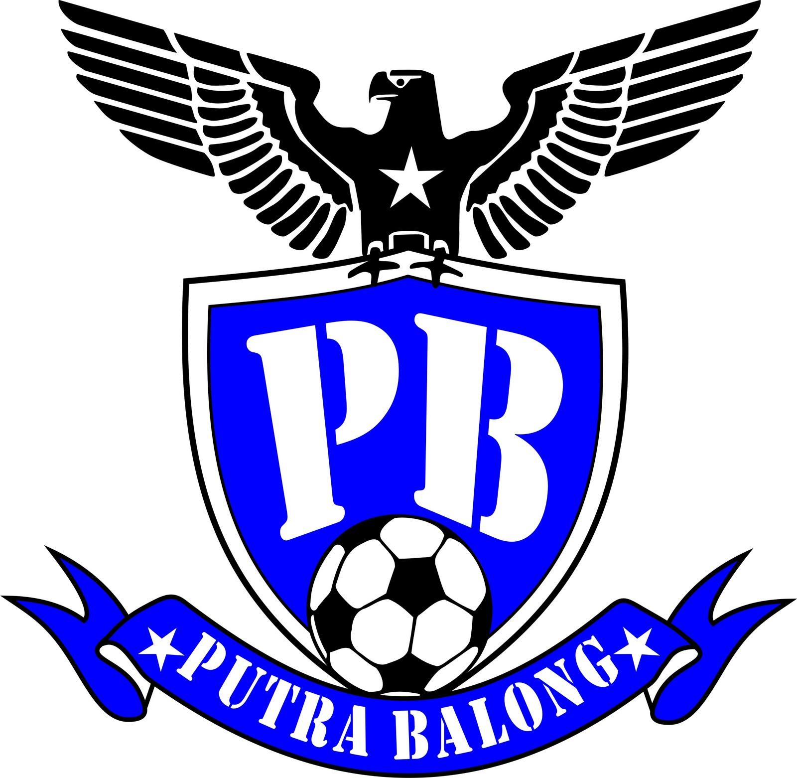 Gambar Logo Sepak Bola