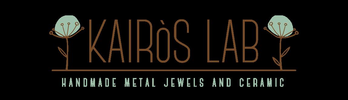 Kairòs Lab