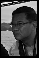 Malaysiana Explorer