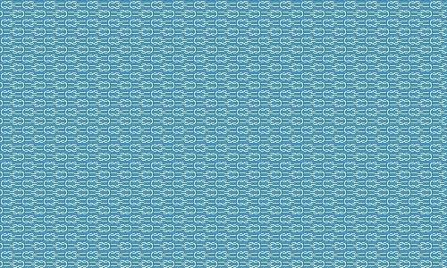 Electronic Pattern