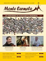 Revista Virtual Monte Carmelo n° 168
