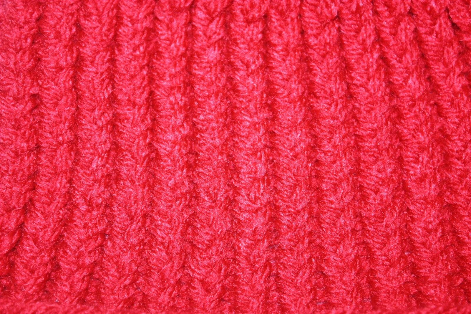Breiring; Breiraam; Breien; Steek; Steken; Breisteek; Breisteken; Recht; dubbele steek; 1-over-2-steek; Loom; knitting; Makkelijk; Beginner; Eenvoudig; Hobby; Hoe