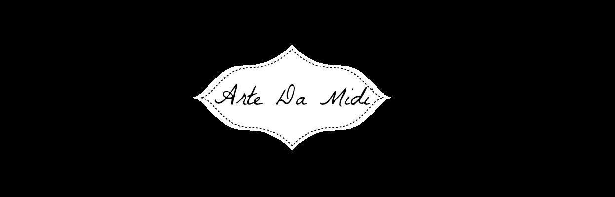 Arte da Midi