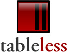 Download Video Aula Curso Tableless