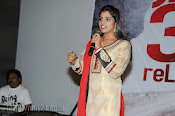 Heart Attack Audio Success Meet Photo Gallery-thumbnail-16