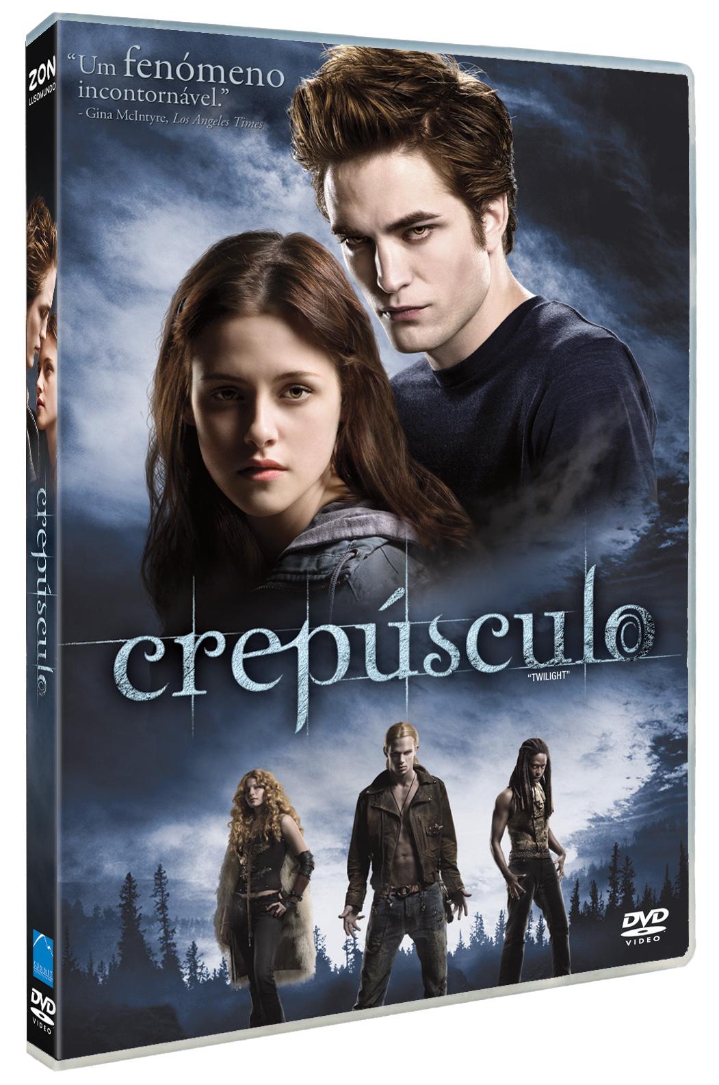 http://4.bp.blogspot.com/-ZSGrCLY7rY8/TueGo-iCLFI/AAAAAAAAAHU/EFxDMnzeDnA/s1600/DVD+Crep%25C3%25BAsculo+1+Disco.jpg