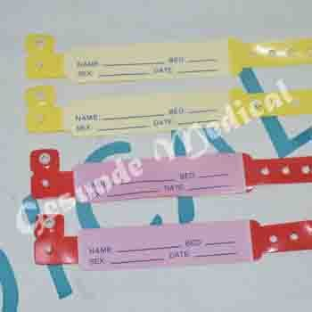 distributor gelang identitas pasien