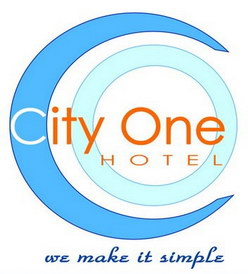 City One Hotel