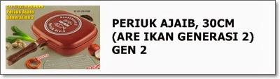 http://e-shop-murah-ori.blogspot.com/2013/02/pemanggang-ajaib-are-ikan-original.html