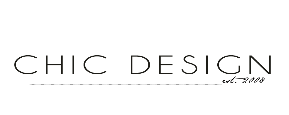 Chic Design Investments