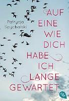 http://www.randomhouse.de/Taschenbuch/Auf-eine-wie-dich-habe-ich-lange-gewartet/Patrycja-Spychalski/e458688.rhd