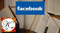 Leer, el remedio del alma en Facebook