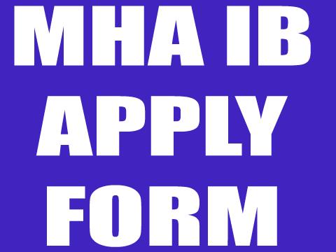mha+ib+online