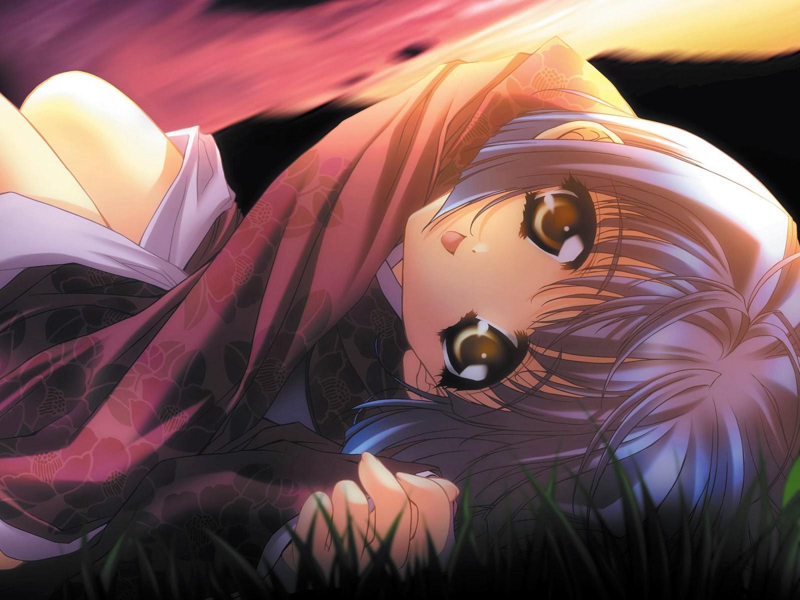 "<img src=""http://4.bp.blogspot.com/-ZSLSYM0z9bA/Utvg8WPSU1I/AAAAAAAAJEc/y0_KTVVk6Ts/s1600/anime-girl.jpg"" alt=""anime girl"" />"