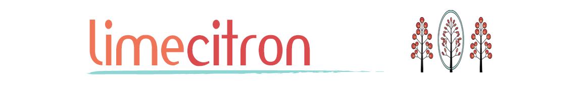 http://limecitron.blogspot.ca