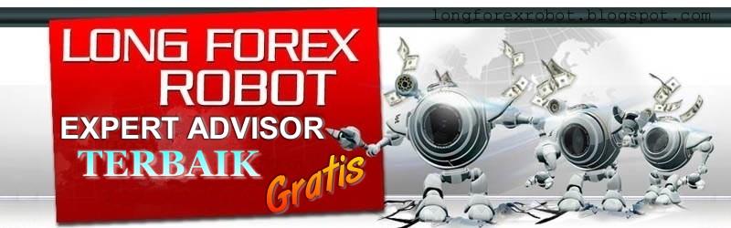 ROBOT FOREX TERBAIK / EXPERT ADVISOR TERBAIK
