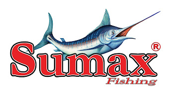 SUMAX FISHING.